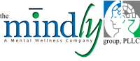 The Mindly Group, PLLC Logo