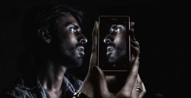 Healthy Self Image