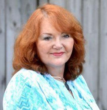 Barbara Garrett LCSW