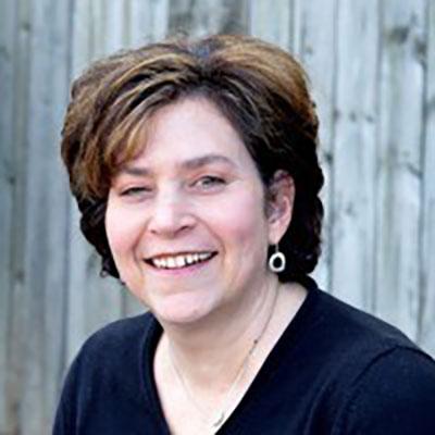 Lisa Armstrong Neurofeedback