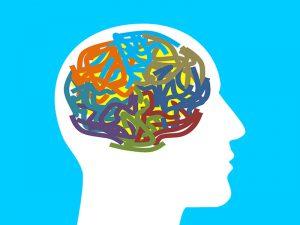 Mental-Health-Facts-Children-Teens